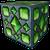 Decorative Emerald