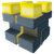 Chrysominter Power Coil