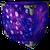 Compact Oortstone