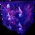 Decorative Oortstone