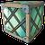 Gleam Lantern