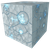 Portal Conduit