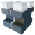 Workbench Power Coil