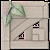 Plain Wood Trapdoor