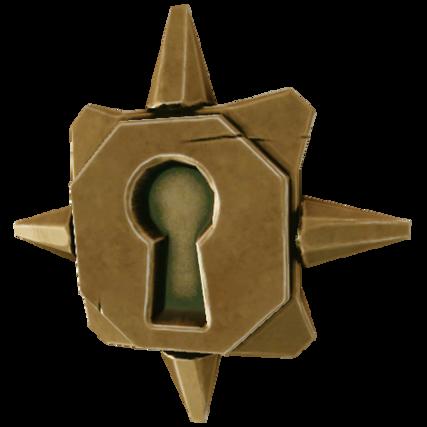 Advanced Lock
