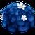 Gladeflower